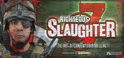 RighteousSlaughter7-GTAV-BillboardAdvertisment.png