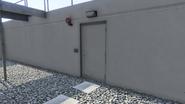 SetupCasinoScoping-GTAO-RoofEntrance1