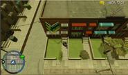 SteinwaySafehouse GTACW
