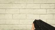 SweeperShotgun-GTAO-Aiming
