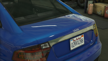Tailgater-GTAO-Spoilers-None.png