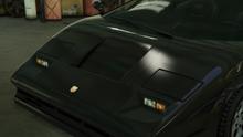 Torero-GTAO-VentedHood.png