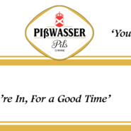 Trailers2-GTAV-PisswasserLivery