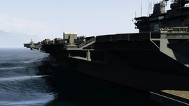 USSLuxington-GTAO-LeftSideDetails