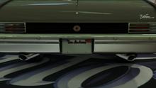 Vamos-GTAO-ChromeTipExhaust.png