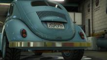 Weevil-GTAO-Exhausts-StockExhaust.png