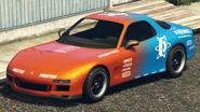 ZR350-GTAO-front-AtomicDriftTeam