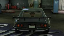 190z-GTAO-RaceSpoiler.png
