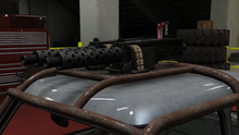 ApocalypseIssi-GTAO-Mounted.50Cal(Clean).png