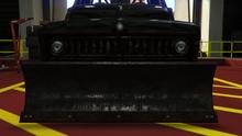 ApocalypseSlamvan-GTAO-ReinforcedScoop.png