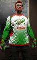 AtomicMotocross-RacingJerseys-GTAO