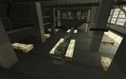 BigSmoke'sCrackPalace-GTASA-Interior-Floor2