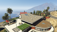 BikerSellHelicopters-GTAO-Countryside-DropOff10.png