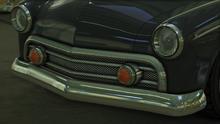 Clique-GTAO-ClassicFrontBumper.png