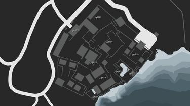 CombatShotgun-GTAO-Locations.png