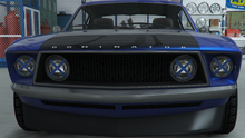 DominatorGTT-GTAO-HeadlightCovers-BlueHeadlightTape.png