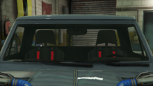 DriftYosemite-GTAO-RollCages-StockChassis.png