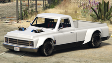 DriftYosemite-GTAO-front.png