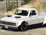 Drift Yosemite