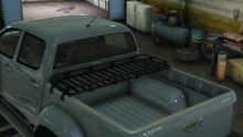 Everon-GTAO-RollCages-ContainerRack.png