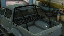 Everon-GTAO-RollCages-RollCagewContainerRack.png