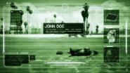 JohnDoe-GTAO-ElRubioDossier