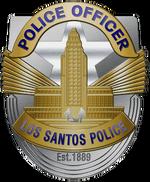 LSPD logo GTA V.png