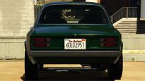 MichelliGT-GTAO-Rear