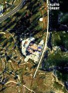 PaletoForestSawmill-GTAV-SatelliteView