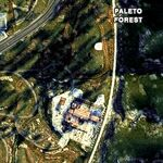 PaletoForestSawmill-GTAV-SatelliteView.jpg