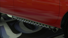 PeyoteGasser-GTAO-CustomSidePipes.png