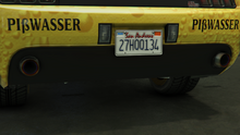 PißwasserDominator-GTAO-Exhausts-TitaniumExhaust.png