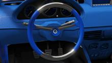 PrimoCustom-GTAO-SteeringWheels-TwoRetro.png