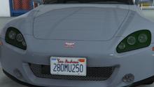 RT3000-GTAO-HeadlightCovers-GreenHeadlightGlass.png