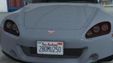 RT3000-GTAO-HeadlightCovers-RedHeadlightGlass.png