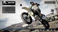 Rockstar Editor- Effects