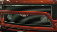 SandkingSWB-GTAO-Grilles-StockGrille.png