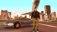 ScreenshotsAndroid (1) GTAIII