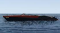 Speeder-GTAV-Side