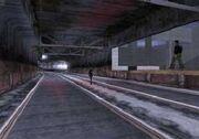 Subway-GTA3-station