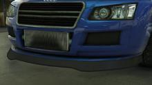 Tailgater-GTAO-Bumpers-CustomSplitter&Intercooler.png