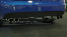 Tailgater-GTAO-Exhausts-DualExitExhaust.png
