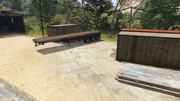 TheCayoPericoHeist-GTAO-SupplyTruck-Location5.png