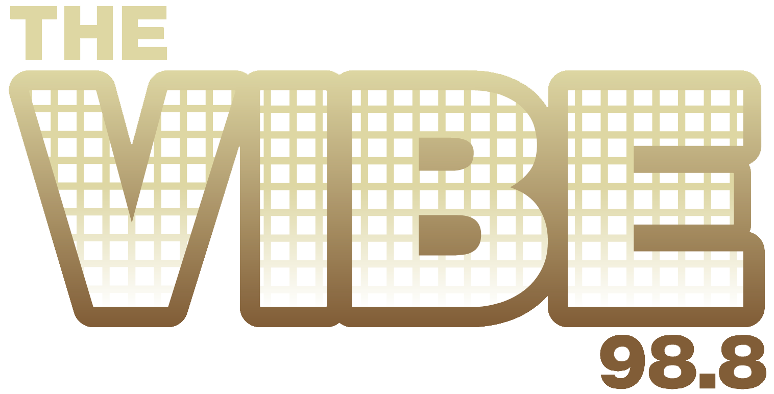 TheVibe98.8.png