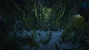 TreasureChests-GTAO-Location15.png