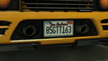 Tyrus-GTAO-Exhausts-ChromeTipExhaust.png
