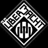 Ubermacht-Alt-unused-Logo.png