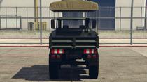 Vetir-GTAO-Rear