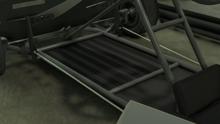 VetoModern-GTAO-HeelGrips-PlasticHeelGrips.png
