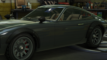 190z-GTAO-CarbonBasicArches.png